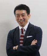 藤井行政書士・不動産鑑定士